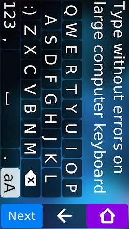 Koala Phone Launcher Free 1.19.4 screenshot 882058