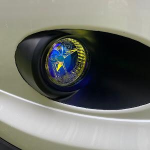 インプレッサ GH3 i-s 2011年式のカスタム事例画像 アインスさんの2021年10月16日21:14の投稿