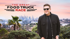 The Great Food Truck Race thumbnail
