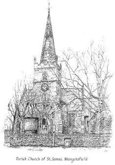 http://www.josm59.myby.co.uk/StJamesChurch/images/churchmain.jpg