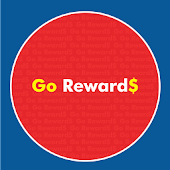 Go Reward$