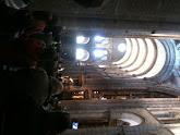 Photo: Mass