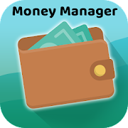 Money Manager - Budget Planner