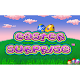 Download Easter Surprise (FREE SLOT MACHINE SIMULATOR) For PC Windows and Mac