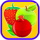 Fruit Match Crush Download on Windows