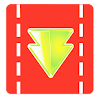Fast Video Downloader für alle