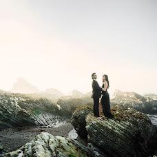 Wedding photographer Mher Hagopian (mthphotographer). Photo of 30.03.2018