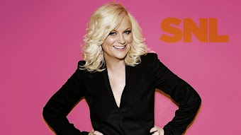 Amy Poehler - September 25, 2010