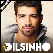 Dilsinho Offline Music No Wifi Needed