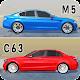 CarSim M5&C63 Download on Windows