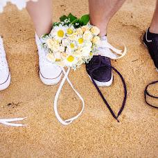 Wedding photographer Olya Vetrova (0laVetrova). Photo of 16.06.2018