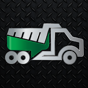 App Icon for 1023SMS App in United States Play Store
