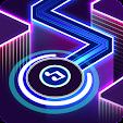 Dancing Bal.. file APK for Gaming PC/PS3/PS4 Smart TV
