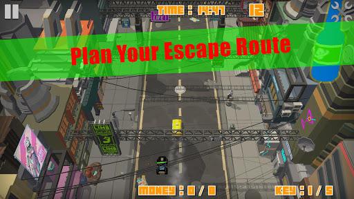 Speed Drifters 1.4 screenshots 1