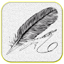 Royal Signature APK icon
