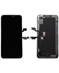 iPhone XS Max Display Original Black
