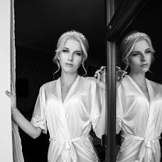 Wedding photographer Aleksandr Fedorenko (Alexfed34). Photo of 05.10.2018