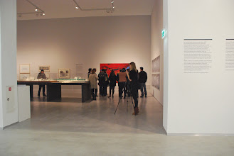 Photo: Berlinische Galerie