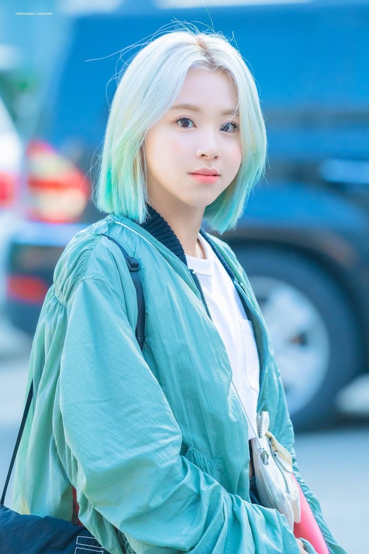 chaeyoungpersonality_5