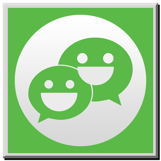 Guide For Wechat : Best App Today