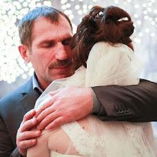 Wedding photographer Akhmed Molov (Lovez). Photo of 06.12.2012