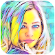 Art Camera -Cartoon,Pencil Sketch Art Effect Photo icon