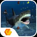 Aquarium VR icon