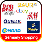 Online Shopping Germany