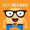 Soy Vecino