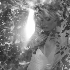 Wedding photographer Andrey Manannikov (manan2000). Photo of 04.07.2013