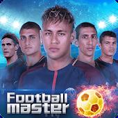 Tải Football Master APK