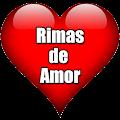 Rimas de Amor download