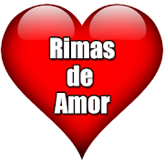 App Rimas de Amor APK for Windows Phone