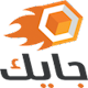 Download جايك For PC Windows and Mac