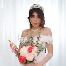 Wedding photographer Hafiz Samsudin (bylenses). Photo of 21.02.2019