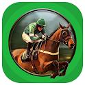 Horse Racing & Betting Game (Premium) icon