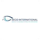SECO Events