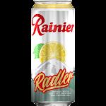 Rainier Radler