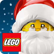Game LEGO® City APK for Windows Phone