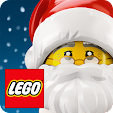 LEGO® City file APK for Gaming PC/PS3/PS4 Smart TV