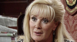 Beverley Callard misses Anne Kirkbride 'every day'