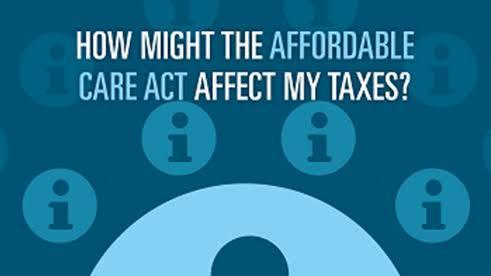 """Image result for Obamacare Affect My Taxes"""""""