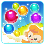 Bubble Shooter Game Journey 2.1.0 Apk