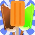 Ice Candy Makers