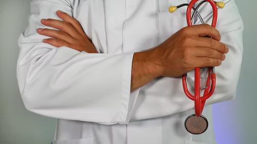 Vein Doctor