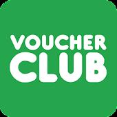 VoucherClub