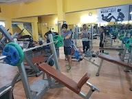 Health Concept Gym photo 3