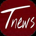Trapani News icon