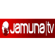 JamunaTV - Live Jamuna TV & NewsPaper icon