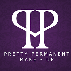 Pretty Permanent Make Up